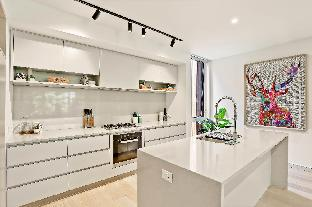 Melbourne Furnished Apartments 3 Geographe Street