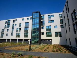 /all-suites-appart-hotel-bordeaux-lac/hotel/bordeaux-fr.html?asq=jGXBHFvRg5Z51Emf%2fbXG4w%3d%3d