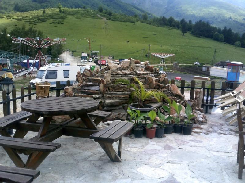 prevalle hotel prevalla in kosovo europe rh wiztours com