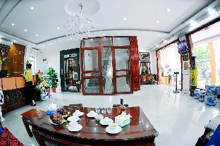 Binh Minh Hotel Ninh Binh