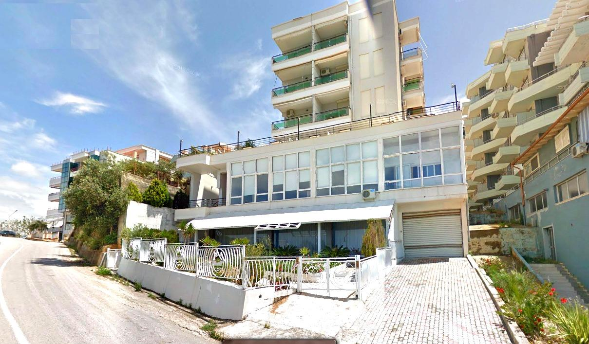 vlora blue wave apartments in albania europe rh wiztours com