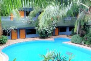 PJ Phuket Town Hotel