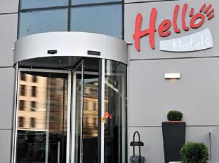 /hello-hotel-gara-de-nord/hotel/bucharest-ro.html?asq=jGXBHFvRg5Z51Emf%2fbXG4w%3d%3d