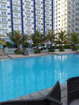 picture 1 of JMAP @ Jazz Residences