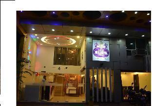 Hotel Morya Regency