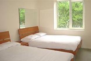 Lad Lane Apartments   Campus Accommodation