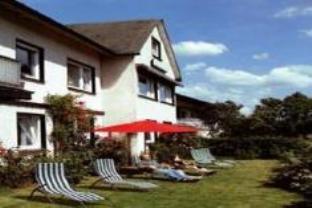 Hotel Weisser Stein