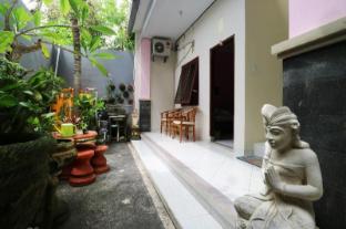 anantaya home - Bali