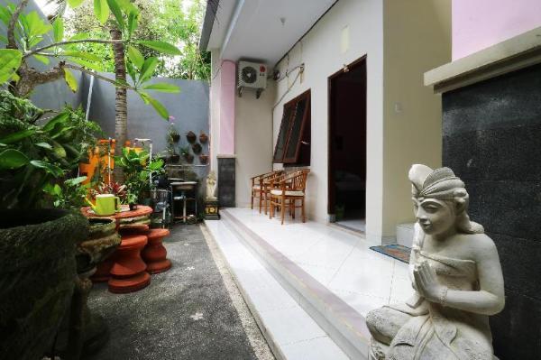 anantaya home Bali