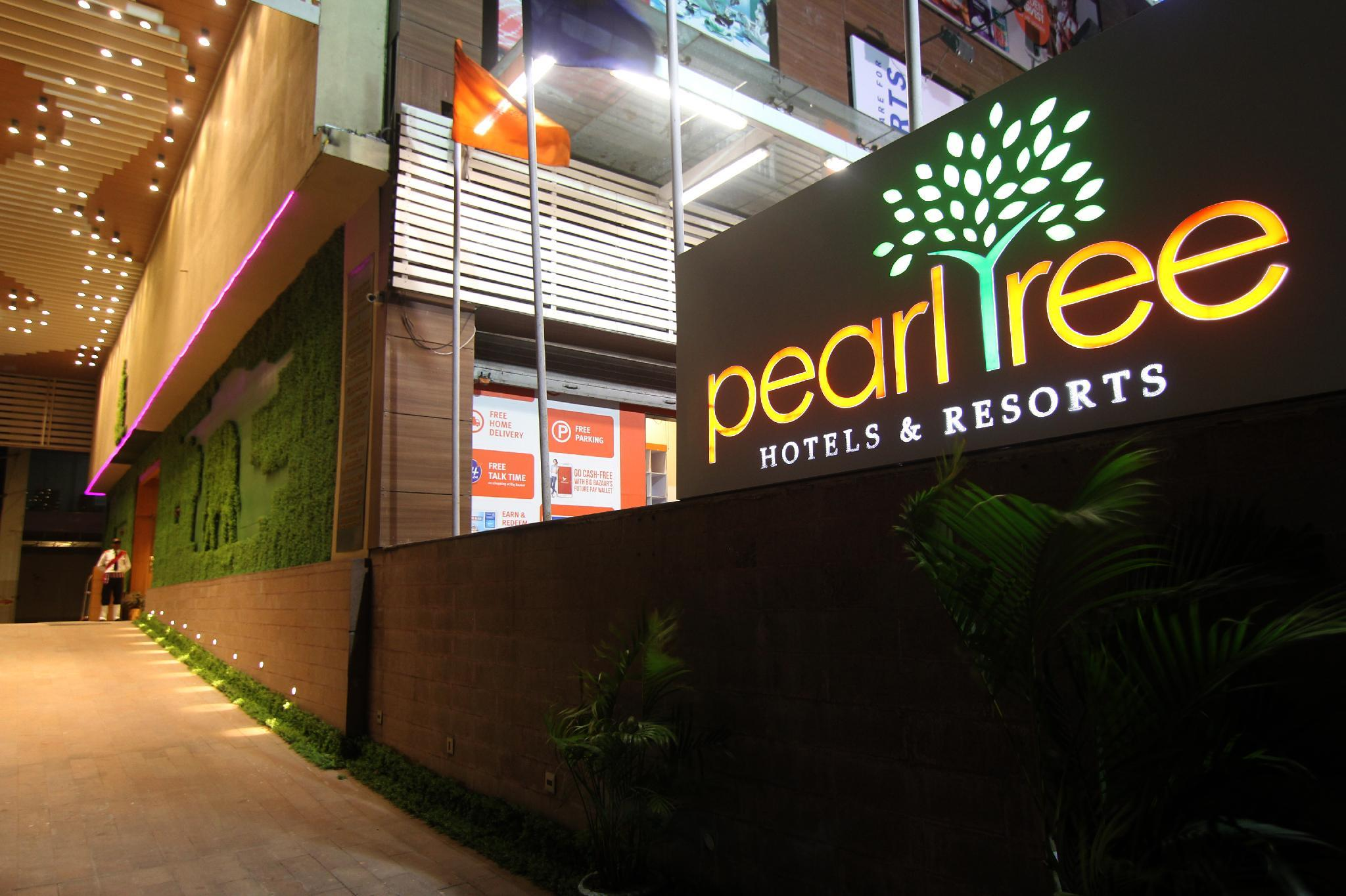 PearlTree Hotels And Resorts