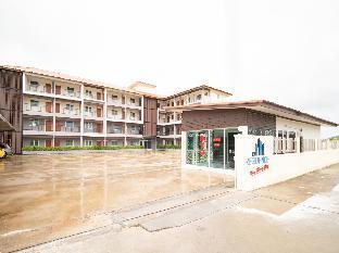 OYO 1047 Ek Residence Banchang City OYO 1047 Ek Residence Banchang City