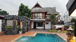 The Loft Riverside Chiangmai เดอะ ลอฟต์ ริเวอร์ไซด์ เชียงใหม่