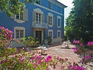Tentang Resort Dei Limoni (Locanda l'Elisa Hotel)