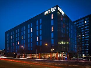 Park Inn by Radisson Manchester City Centre