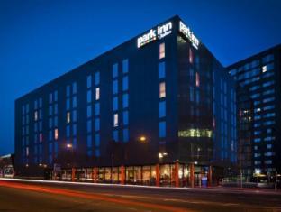 /park-inn-by-radisson-manchester-city-centre/hotel/manchester-gb.html?asq=jGXBHFvRg5Z51Emf%2fbXG4w%3d%3d