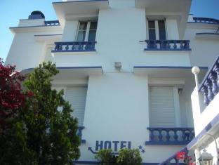 /lt-lt/le-rhul/hotel/marseille-fr.html?asq=vrkGgIUsL%2bbahMd1T3QaFc8vtOD6pz9C2Mlrix6aGww%3d
