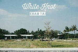 White Knot Farm Stay