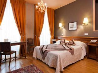 Hotel du Palais Bourbon