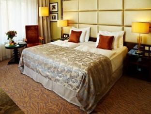 Hotel Kings Court Prague - Deluxe Room