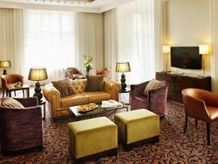 Hotel Kings Court Prague - Executive Lounge