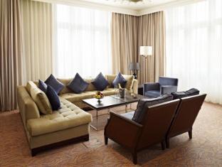 Hotel Kings Court Prague - Meeting Room