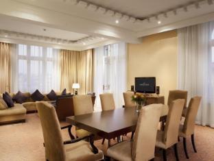 Hotel Kings Court Prague - Suite