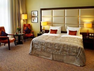 Hotel Kings Court Prague - Executive Room