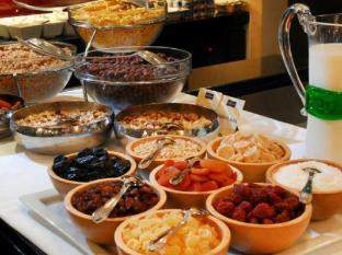 Hotel Kings Court Prague - Food and Beverages