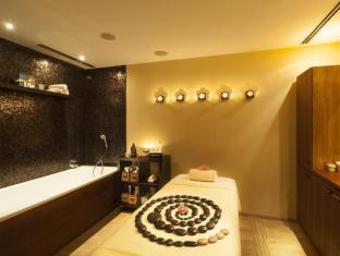 Hotel Kings Court Prague - Treatment Room