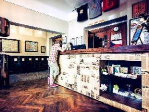 Thông tin về Sir Toby's Hostel (Sir Toby's Hostel)