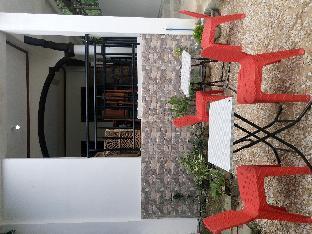 picture 4 of ALESTON Secret El Nido Hotel