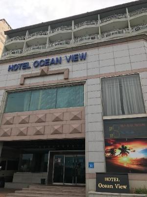 Hotel Ocean View