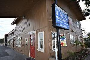 Beachway Inn Motel