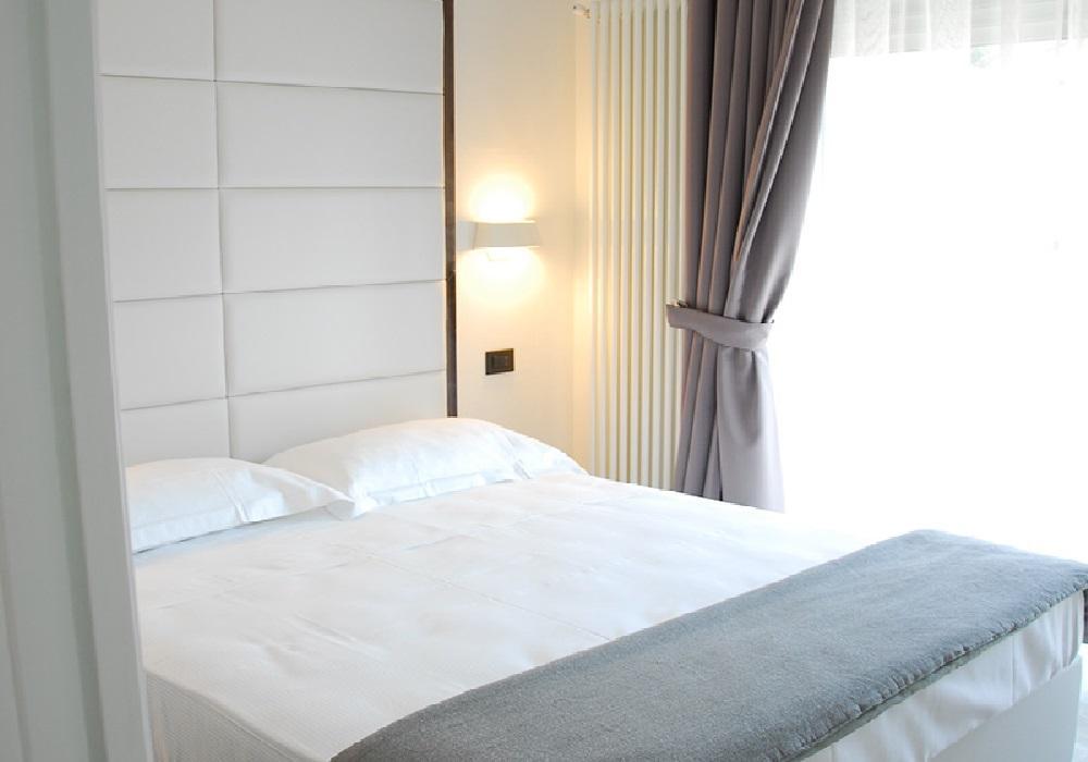 LHP Suite Napoli