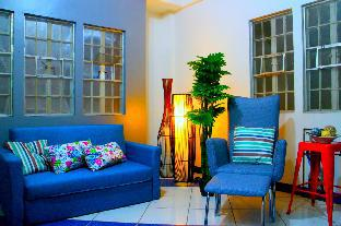picture 4 of Country Living Hostel - Tagaytay Center