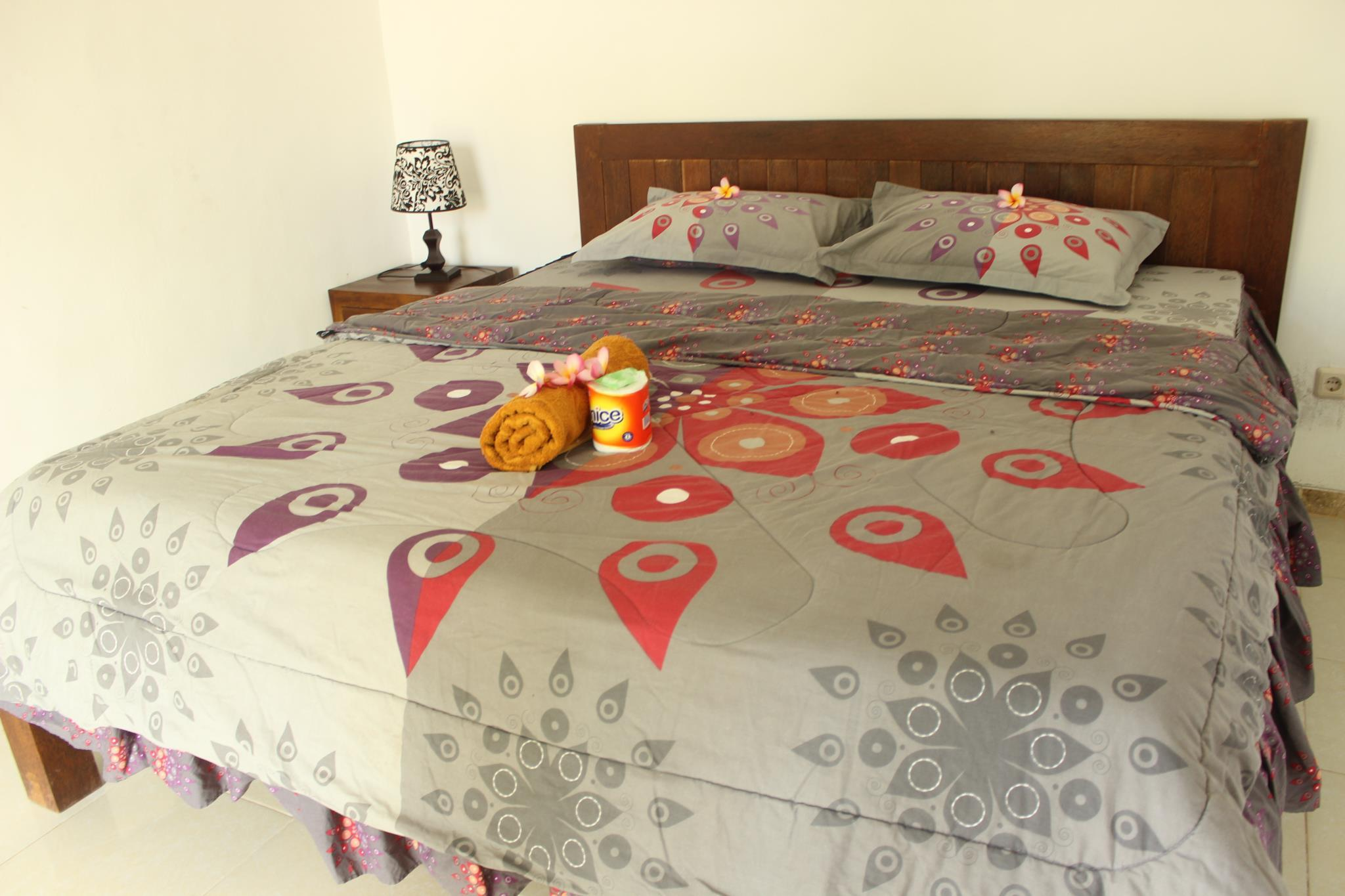 D And Yoga Home Stay