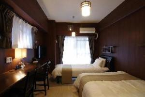 Cozy 1 Bedroom Apartment in Shin-Osaka