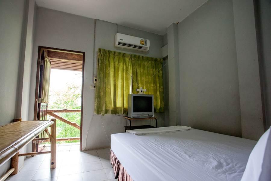 Maan Talay Resort 4
