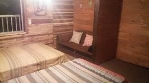AM 2 Bed private room near Niseko