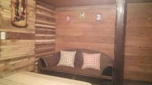 AM 3 Bed private room near Niseko