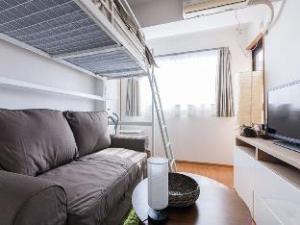 BB 1 Bedroom Apartment near Namba 502 hakkında (BB 1 Bedroom Apt near Namba 502 mezon)