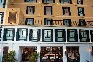 Grand Hotel Urban 3