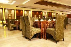 K.L.M. Hotel and Resort