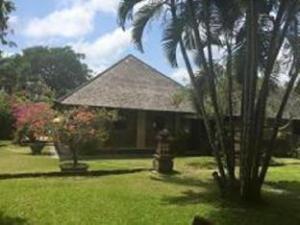 Villa Acmi