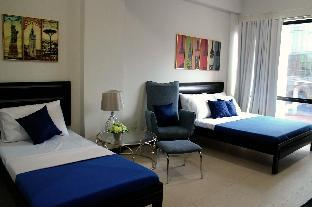 picture 2 of Ortigas Budget Hotel - Kapitolyo