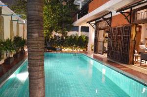 Villa De La Paix Boutique Hotel & Spa