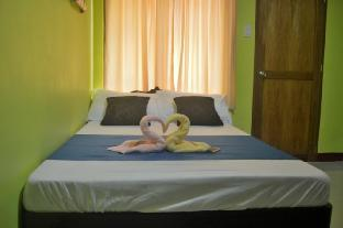 picture 1 of Amelia's Homestay