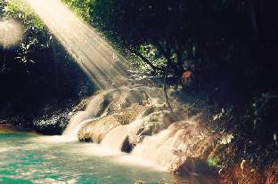 [バン ナイ サー]ヴィラ(160m2)| 3ベッドルーム/2バスルーム Eden Villas-Krabi-Pool Villa-FreeCar-Mountain View