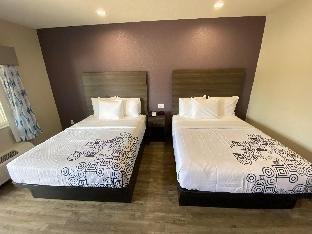 SureStay Plus Hotel by Best Western Ada Ada (OK) Oklahoma United States
