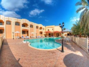 /asfar-resorts/hotel/al-ain-ae.html?asq=jGXBHFvRg5Z51Emf%2fbXG4w%3d%3d